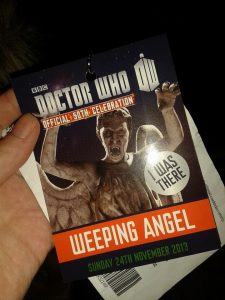 acces_convention_doctor_who_50th_london