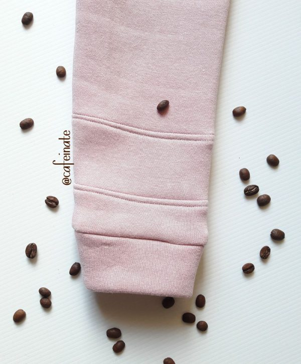 cafeinate_sweat_andrea_detail_manche