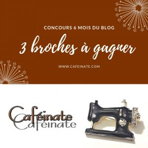 concours_6_mois