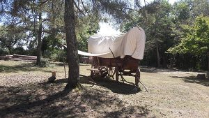 west_wood_ranch_roulotte