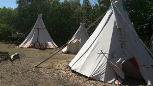 west_wood_ranch_tipis