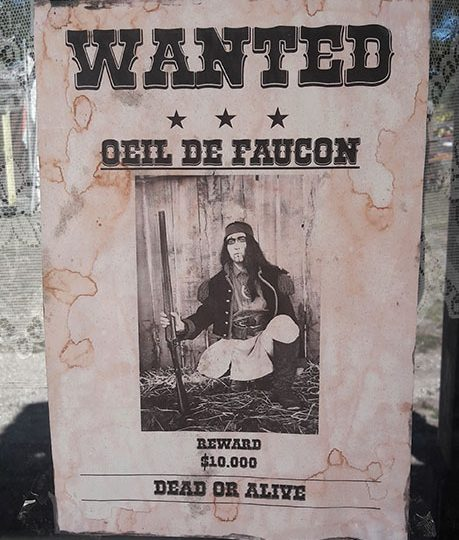 west_wood_ranch_wanted