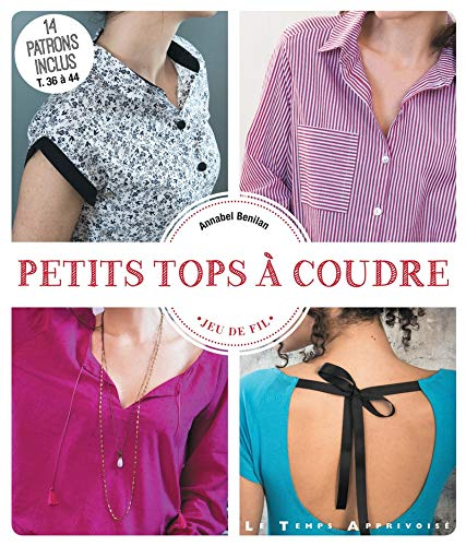 petits-tops-a-coudre